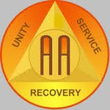 6 Recovery Suggestions